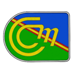 Logo Club de Golf Mediterraneo