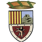 Escudo Borriol