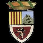 Escudo Borriol
