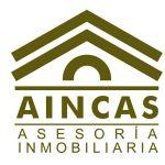 Logo Aincas